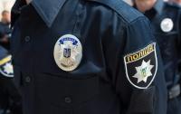 Двое бандитов избили и ограбили киевлянина