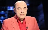 Рабинович: Любой, кто приближает день избавления от Супрун, оказывает Украине услугу