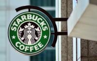 Кофейная компания заработала несколько миллиардов долларов на
