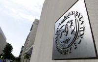 МВФ пока не готов говорить о транше для Украины