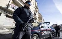 Грандиозная операция против мафии: арестовано 19 человек