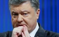 Путин понятия не имеет, что делать с Донбассом, - Порошенко
