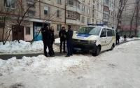 Убийство иностранных студенток в Харькове: известны жуткие детали