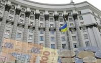 Бюджет на 2014 год готов, - Арбузов