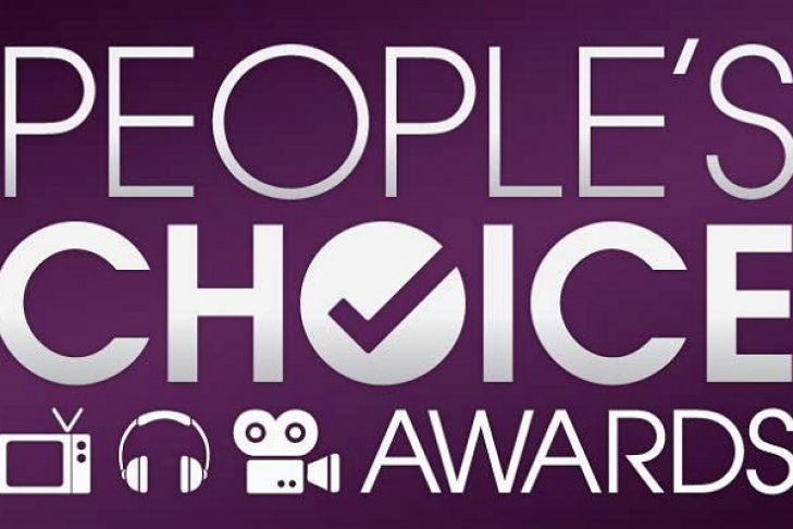 Церемония People's Choice Awards 2016: награды и наряды