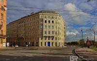 У российского чиновника нашли квартиру площадью более 1000 квадратных метров