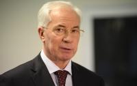 5 шагов Комитета спасения Украины: Азаров возвращается в политику с антикризисной программой. СМИ