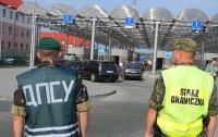 Польское правительство выделило Украине 100 млн долл. для развития инфраструктуры на общей границе
