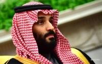 Саудовская Аравия запустила первый ядерный реактор
