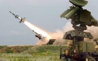 Возвращается грозное оружие: генерал рассказал, чем Украина будет защищать небо