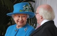 Королева Елизавета II разрешила устроить вечеринку в Виндзорском замке