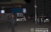Полицейский стал жертвой дерзкого нападения