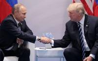 Трамп: Я более жесткий по отношению к России, чем Обама