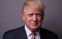 Трамп пообещал, что КНДР долго не протянет