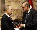 Россия считает, что Турция извинилась за сбитый Су-24