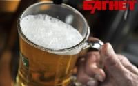 Производство пива катастрофически сокращается