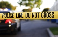 В США толпа устроила самосуд над угнавшим машину с детьми мужчиной
