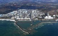 Японию после землетрясения накрыло цунами