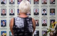 Для Венедиктова нужно приготовить мешок писем от украинских матерей
