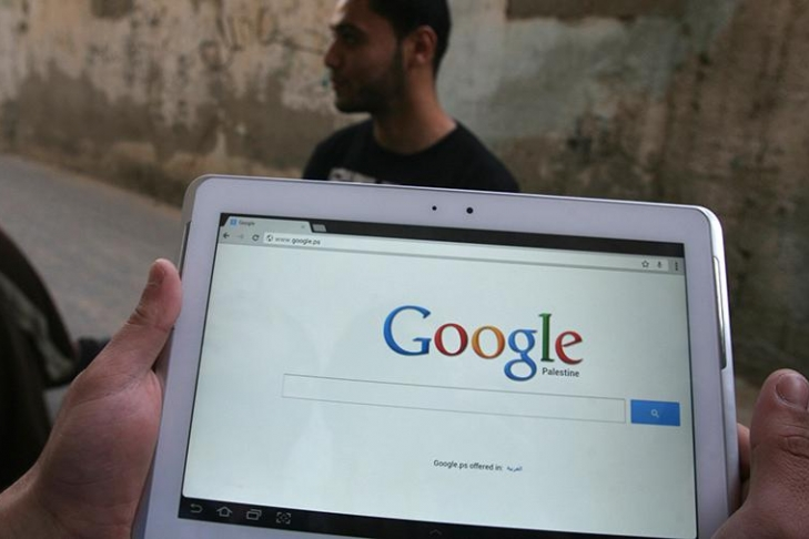 Google вскором времени будет предсказывать смерть людей