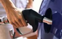 Автомобилисты установли новый рекорд по расходу топлива