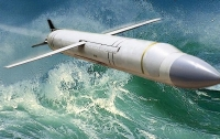 Япония уже хочет купить ракеты, которые могут ударить по КНДР