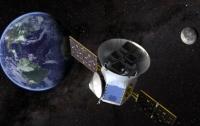 NASA запускает телескоп для поиска внеземной жизни
