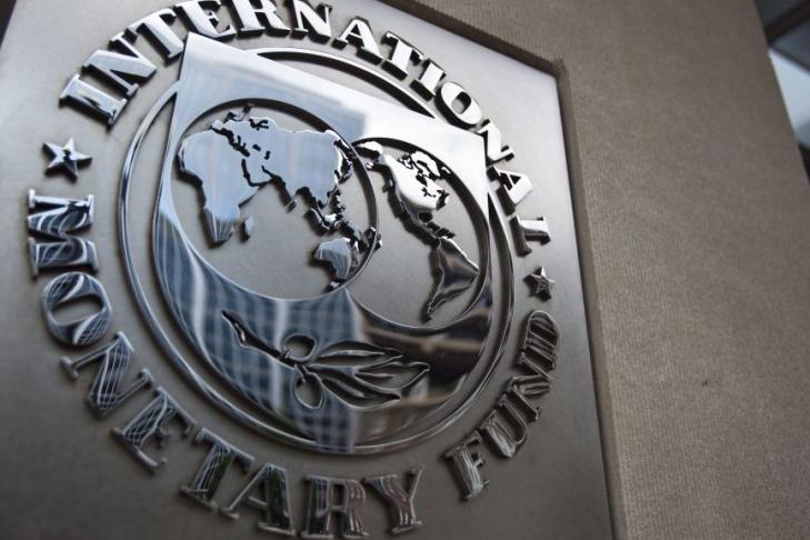Руководитель МВФ предрекает вероятность еще одного мирового финансового кризиса
