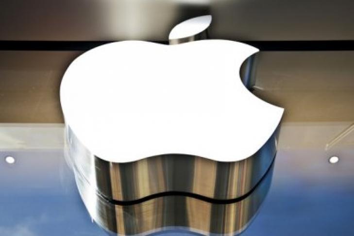 Apple обвиняют в незаконном использовании технологий интернет-телефонии