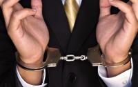 Экс-сотрудника банка в США посадили за крупные махинации