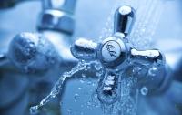Город на Донбассе остался без воды из-за аварии