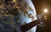 Илон Маск рассказал, когда его спутниковая сеть покроет Европу