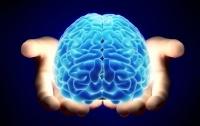Учёные: Аспирин помогает уберечься от рака мозга