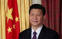 Знакомьтесь: новый руководитель Китая Си Цзиньпин