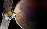 Существование жизни на Марсе вскоре будет доказано - СМИ