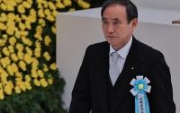 В Токио засекретили подготовку к отречению императора
