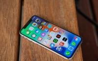 Двойник iPhone X можно купить за $40