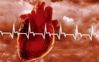 Супружеская неверность – дорога к инфаркту