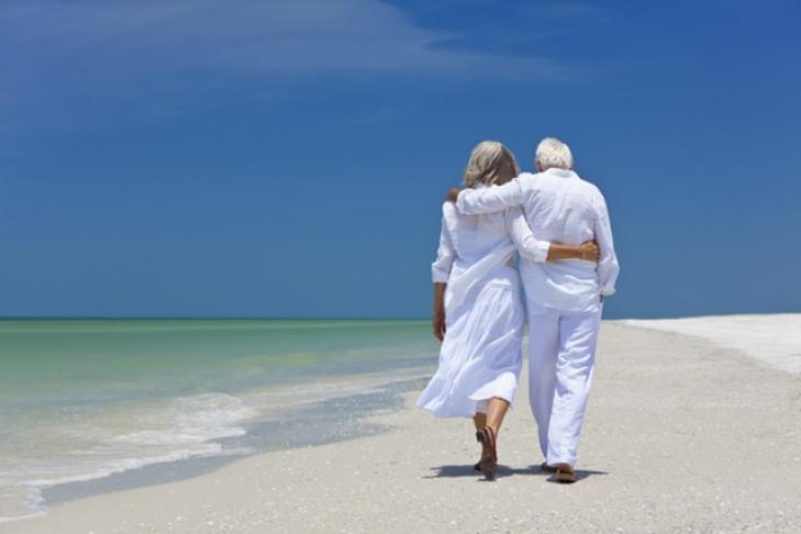 Секрет долголетия: ученые выяснили, как продлить жизнь