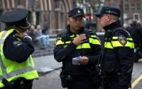 Велосипед с детьми попал под поезд в Нидерландах, четверо погибших