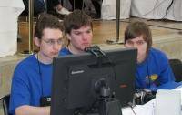 Украинские программисты хотят работать заграницей