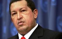 Уго Чавес признался, что серьезно болен