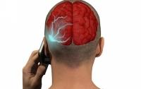 Смартфоны вызывают смертельное заболевание