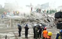 Для ликвидации последствий землетрясений Мексике потребуется более $2 млрд