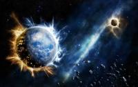 Землю накроет цикличная магнитная буря: геомагнитный прогноз до конца лета