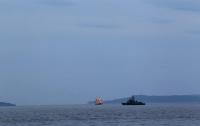 Рыболовецкое судно с россиянами исчезло в Японском море