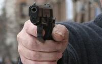 Жителю Запорожской области выстрелили в лицо