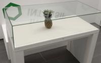 Оставленный в музее ананас приняли за произведение искусства