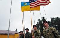 Генштаб ВСУ анонсировал визит инспекторов США в Крым и на Донбасс
