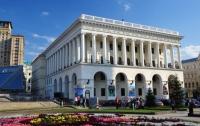 В Киеве выступят звезды мировой оперы